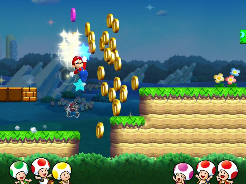 super-mario-run-new4