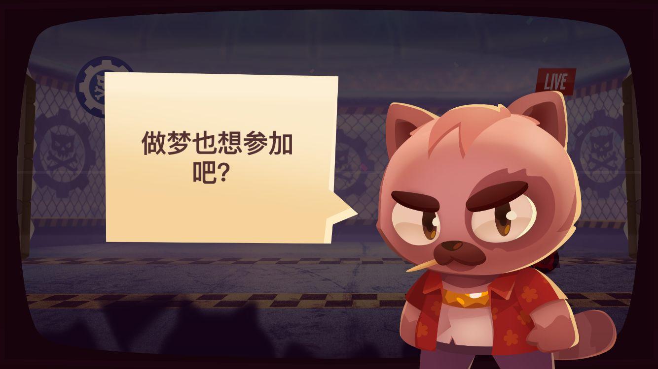QQ图片20170516184816